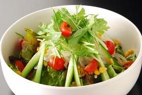 食べ物で口臭予防!口臭を減らす食べ物、悪化する …